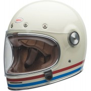 Bell Bullitt Stripes Casco M (57/58)