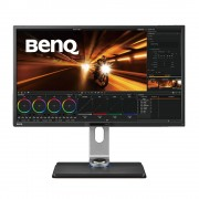 "Monitor 32"" BenQ PV3200PT IPS, 3840x2160 (Ultra HD) 5ms"