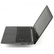 Лаптоп ACER TMX349-G2-M-316Q, Intel Core i3-7100U, 4GB, 128GB SSD, 14 инча 1920x1080