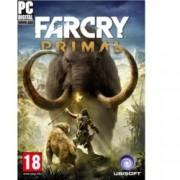 Far Cry Primal, за PC (код)