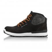 Alpine Hollis Pánská městská obuv 41