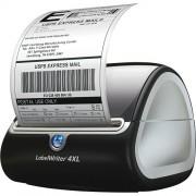 Imprimanta de etichete Dymo LabelWriter 4XL DY904950, USB