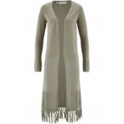 bpc bonprix collection Cardigan - designad av Maite Kelly