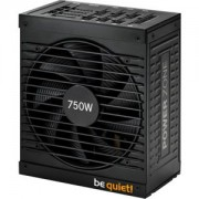 Sursa Be Quiet! Power Zone 750W CM, modulara, 80 Plus Bronze, Active PFC, BN211