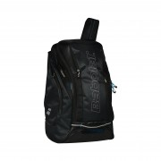 Babolat Backpack Maxi Team Black
