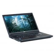 Fujitsu Lifebook A574 15.6 inch HD, Intel Core i5-4300M 2.60GHz, 8GB DDR3, 256GB SSD, DVD-RW, USB Wifi, Windows 10 Pro MAR, laptop refurbished