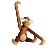 Kay Bojesen Monkey Aapje M