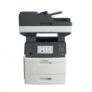 Lexmark MX717de Mono A4 Laser MFP [24TC887] (на изплащане)
