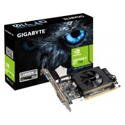 nVidia GeForce GT 710 2GB 64bit GV-N710D3-2GL rev 2.0