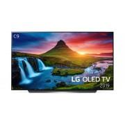 LG Electronics OLED55C9