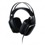 Razer Tiamat 7.1 V2 - геймърски слушалки с микрофон (черен)