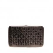 A-778 fekete női kézi táska