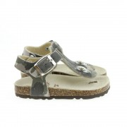 EB Shoes Shoes Sandalen