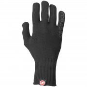 Castelli Corridore Gloves - XXL - Black
