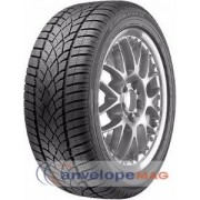 Dunlop Sp winter sport 3d 225/55R17 97H M+S RUN FLAT