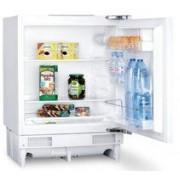Keuken Mini Onderbouw koelkast KS133.0A RAI-031
