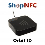 Orbit ID - NFC Reader/Writer