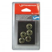 Rothenberger snijwiel voor tube cutter 35 70027 RVS 070056D