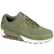 Pantofi sport barbati Nike Nike Air Max 90 Essential 537384-201