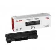 Toner Canon CRG-712 black, LBP-3010/LBP-3100 1500str.