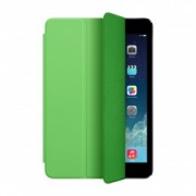 Apple - iPad mini Smart Cover - Green