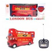 Autobuz London Bus