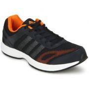 Adidas Men's Blue Ryzo Running Shoe