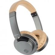 Denver BTN Bluetooth ANR Headset