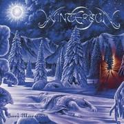 Wintersun Wintersun CD-multicolor Onesize Unisex