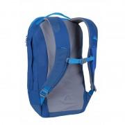 Macpac Ara Commuter 19 Blau