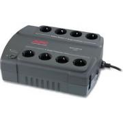 APC BE550G-GR, Power Saving Back-UPS ES 550VA 330W, Back-UPS ES 550VA 330W, Izlazna snaga 330 W