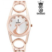SEGGO SG-2047 Watch - For Girls