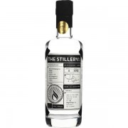 The Stillerys First Spelt Vodka 70CL