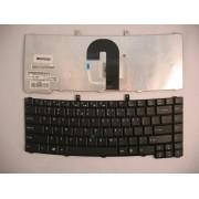 Tastatura Laptop ACER TravelMate 6465