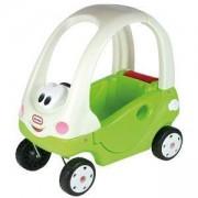 Детска кола за бутане - Little Tikes, 320141