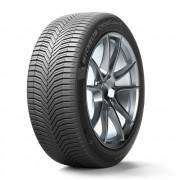 Michelin Pneumatico Michelin Crossclimate + 215/60 R17 100 V Xl