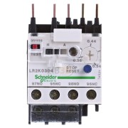 LR2K0304 - Motorschutz-Relais 0,36-0,54A LR2K0304 - Aktionspreis