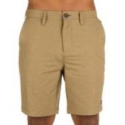 Billabong Crossfire Bio 19 Shorts