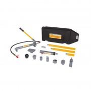 SIP Industrial SIP 09878 Winntec 10 Ton Body Repair Kit