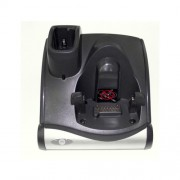 Cradle incarcare/comunicare Motorola MC90XX, MC91XX, MC92XX, USB, serial
