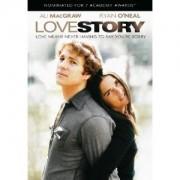 Love Story - Love Story (DVD)