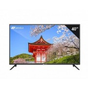 "Sansui Smart TV LED SMX-40P28NF 40"", Full HD, Widescreen, SMX-40P28NF"
