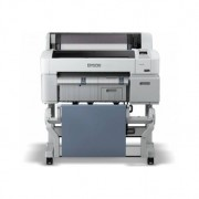 Epson SC-T3200 Color Inyección de tinta 2880 x 1440DPI A1 (594 x 841 mm) impresora de gran formato C11CD66301A0