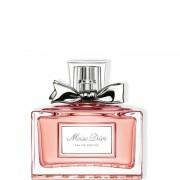 Christian Dior Miss Dior Miss Dior New Eau de Parfum 50 ML
