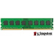 Memorie Kingston KCP316NS8/4 DDR3, 1x4GB, 1600 MHz, CL11