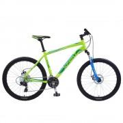 """Bicikl Xpert Vertigo S6 21"""", 6033 + poklon biciklistička jakna po izboru"""