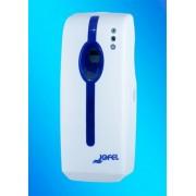 Jofel Освежитель воздуха Jofel AI90000