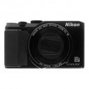 Nikon Coolpix A900 schwarz refurbished