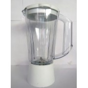 Philips HL 1632 Mixer Juicer Jar(1 L)
