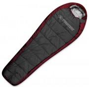 dormit sac Trimm Arktis -29